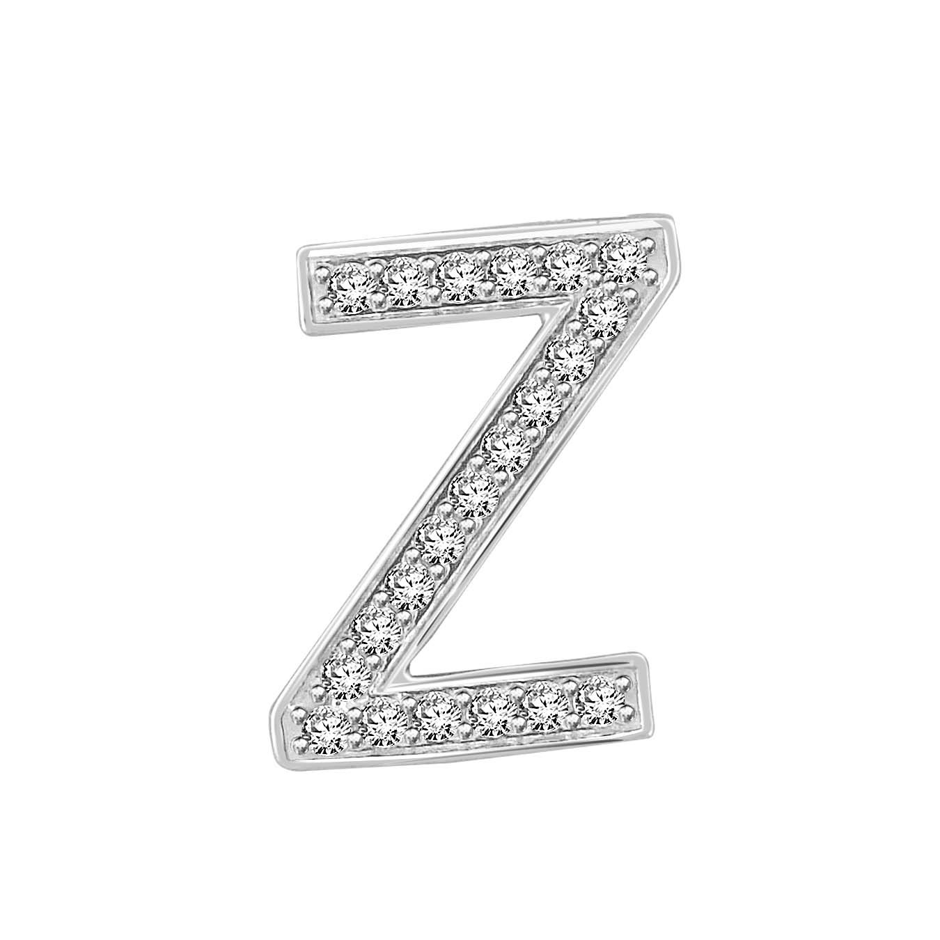 Displaying 20> Images For - Diamond Letter E...: galleryhip.com/diamond-letter-e.html